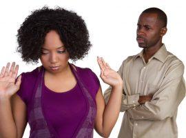 Gérez les relations difficiles -Spécial famille
