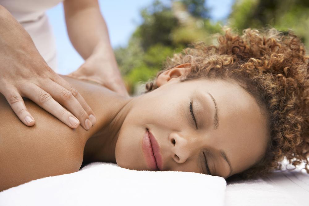 Massages Bien- etre-M size